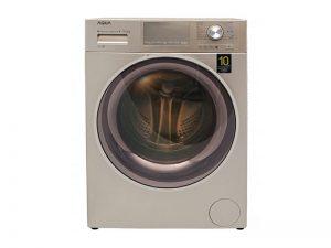 Máy giặt AQUA AQD-D850E N Inverter 8.5 kg 9