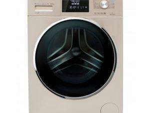 Máy giặt AQUA AQD-DD850E.N 3
