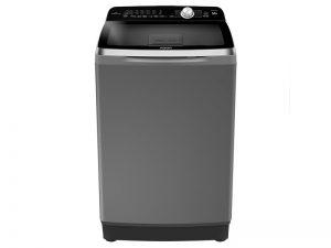 Máy giặt AQUA AQUA AQW-FR100ET.H 1