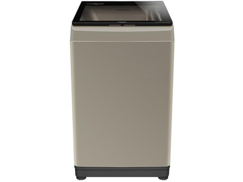 Máy giặt AQUA AQW-U90CT 9 kg 1