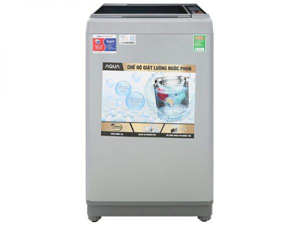 Máy giặt AQUA S80CT 8 kg 8