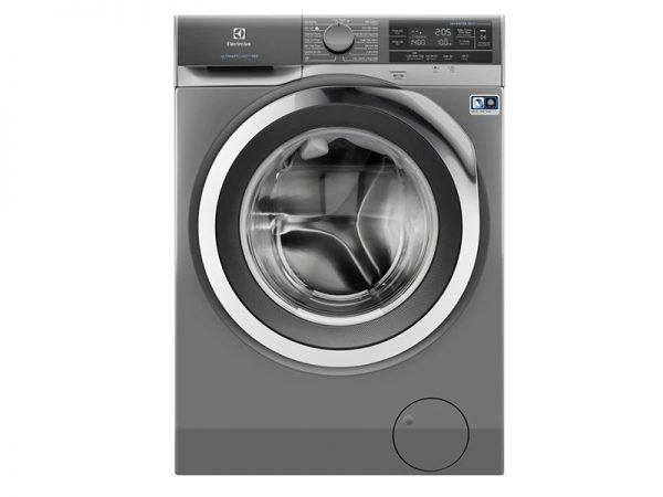 Máy giặt Electrolux EWF1023BESA Inverter 10 kg 7