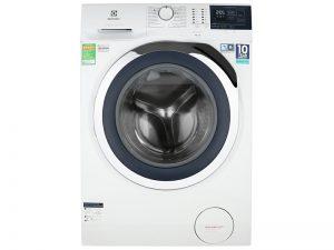 Máy giặt Electrolux EWF1024BDWA Inverter 10 kg 12