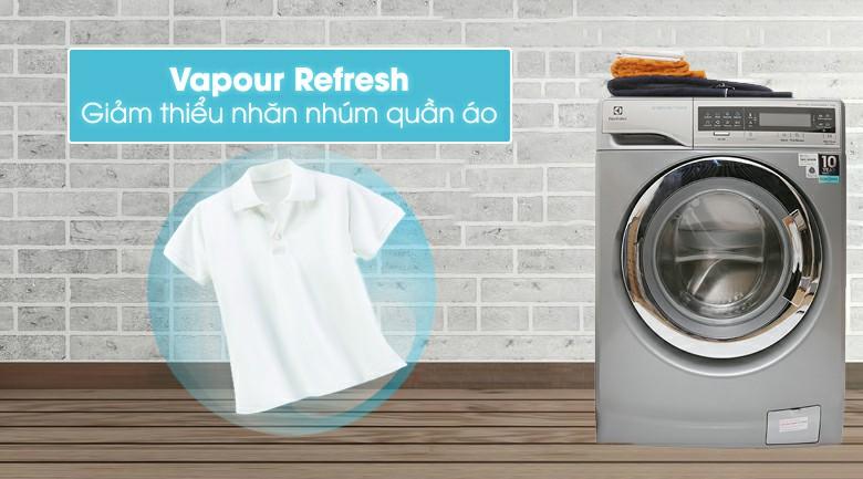 Máy giặt Electrolux EWF14113 S Inverter 11 kg 5