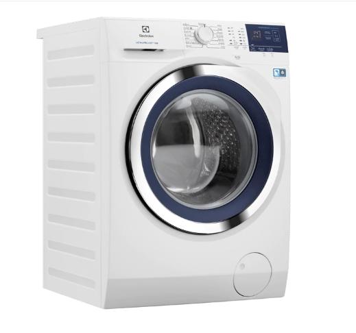 Máy giặt Electrolux EWF8024BDSA Inverter 8 kg 6