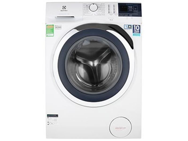 Máy giặt Electrolux EWF8024BDSA Inverter 8 kg 7