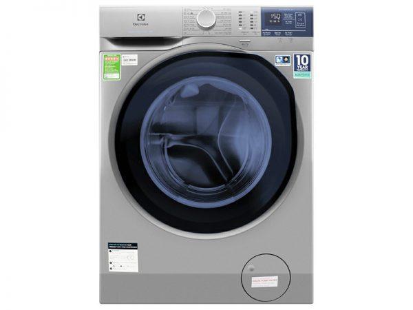 Máy giặt Electrolux EWF9024ADSA Inverter 9 kg 13