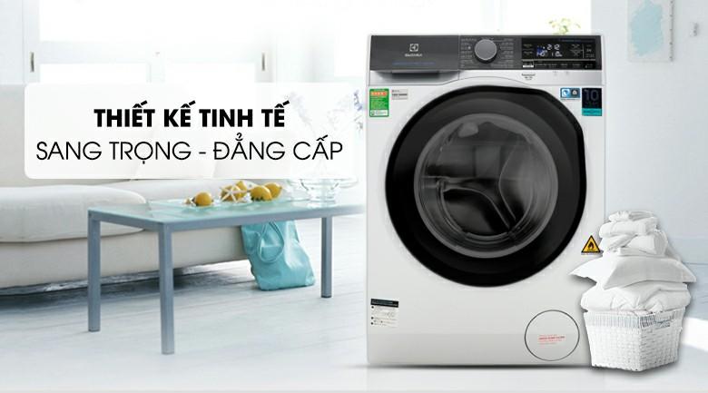 Máy giặt Electrolux EWW1042AEWA Inverter 10 kg 3