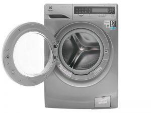 Máy giặt Electrolux Inverter 11 kg EWF14113 S 11
