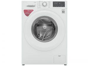 Máy giặt LG FC1408S5W Inverter 8 kg 11