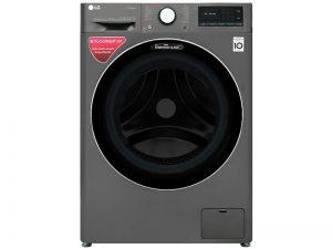 Máy giặt LG FV1450S2B Inverter 10.5 kg 8