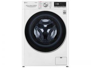 Máy giặt LG FV1450S3W Inverter 10.5 kg 6