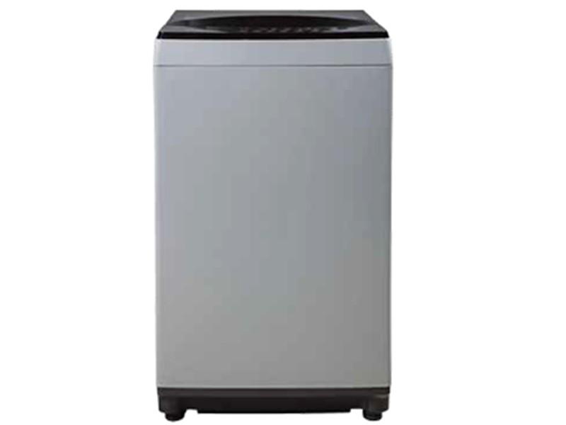 Máy giặt Midea MAN-8507 8.5 kg 1