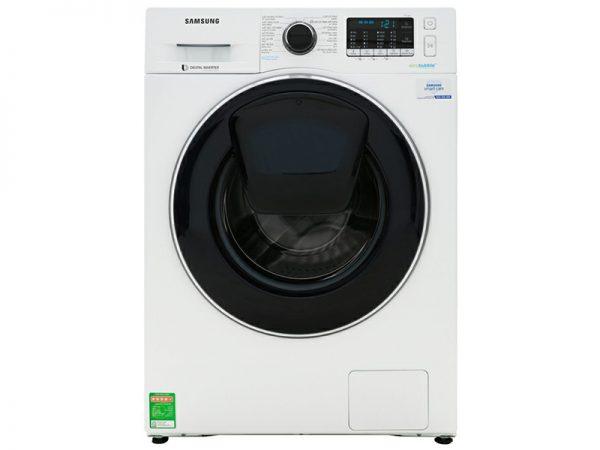 Máy giặt Samsung WW10K54E0UW Inverter 10 kg 9