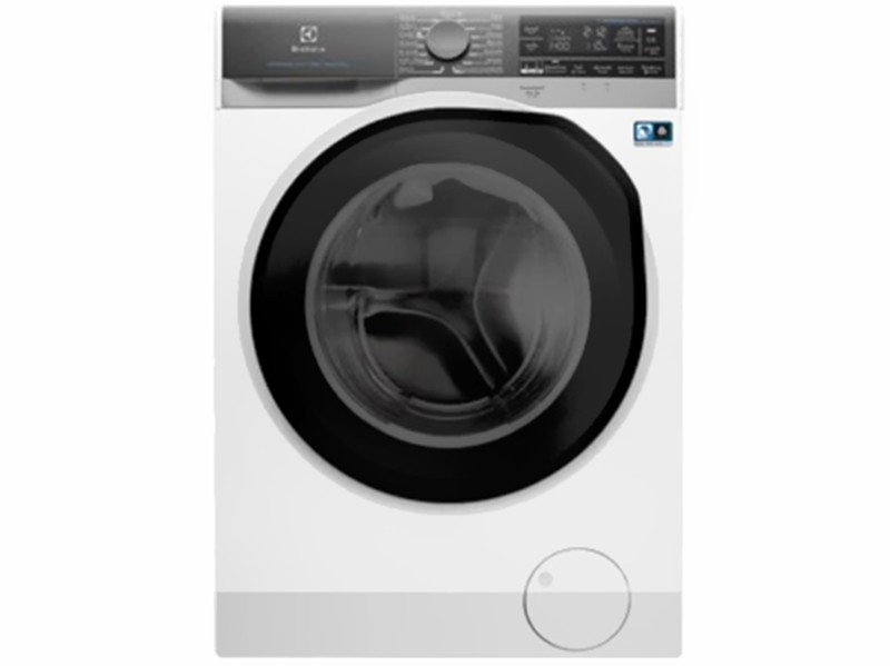 Máy giặt sấy Electrolux EWW1141AEWA Inverter 11 kg 1