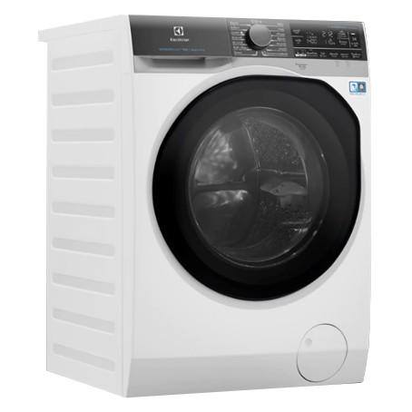 Máy giặt sấy Electrolux EWW1141AEWA Inverter 11 kg 3
