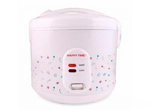 Nồi cơm điện Happy Time HTD8508W