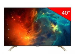 Smart Tivi Asanzo 40AS350 40 inch 1