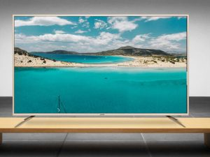 Smart Tivi Asanzo 50AS680 50 inch 2