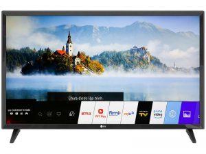 Smart Tivi LG 32LM570BPTC 32 inch 10