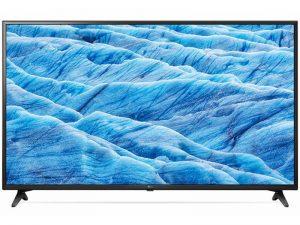 Smart Tivi LG 55UM7100PTA 55 inch 8