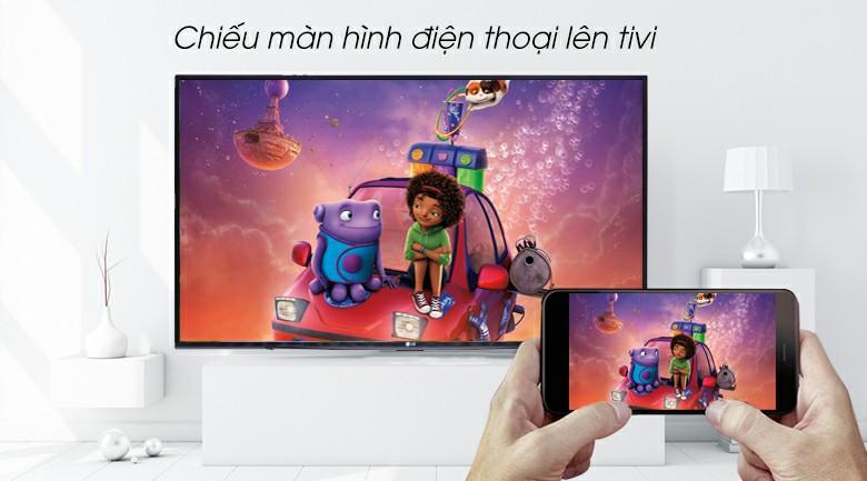 Smart Tivi LG 55UM7300PTA 55 inch 11
