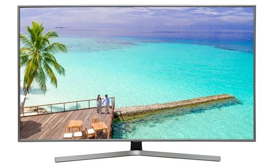 Smart Tivi Samsung UA65RU7400 65 inch 15