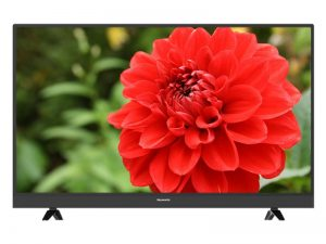 Smart Tivi Skyworth 43S3A 43 inch 8