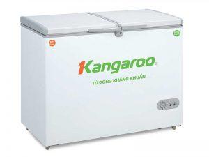 Tủ đông Kangaroo KG298A2 388 Lít 6