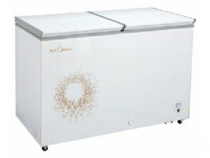 Tủ đông Midea FMD-350CN 300 lít 1