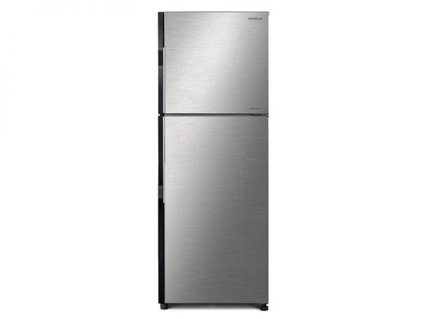 Tủ lạnh Hitachi R-H200PGV7 Inverter 203 lít 1