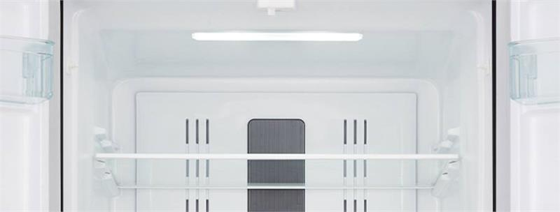 Tủ lạnh Hitachi R-H200PGV7 Inverter 203 lít 5