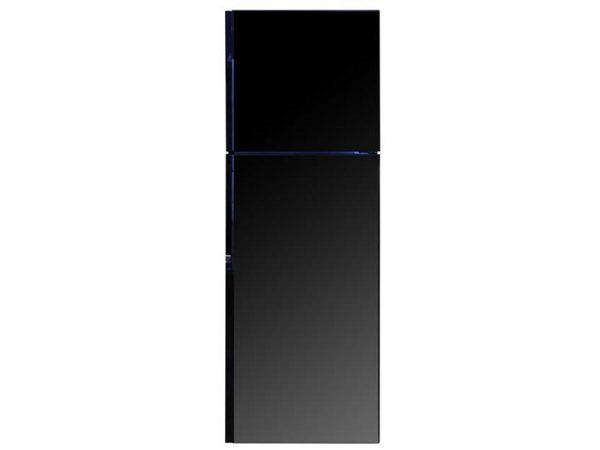 Tủ lạnh Hitachi R-H230PGV7(BBK) Inverter 230 lít 1