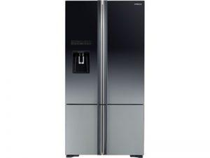 Tủ lạnh Hitachi R-WB730PGV6X (XGR) Inverter 587 lít 6