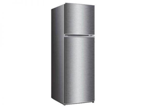 Tủ lạnh Midea MRD-333FWES 268 lít 5