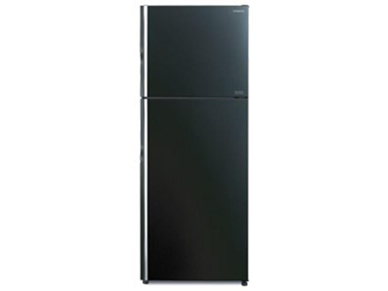 Tủ lạnh Panasonic FG510PGV8 (GBK) Inverter 406 lít 8