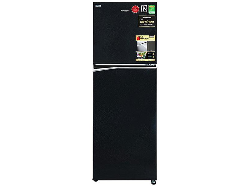 Tủ lạnh Panasonic NR-BL340PKVN Inverter 306 lít 9