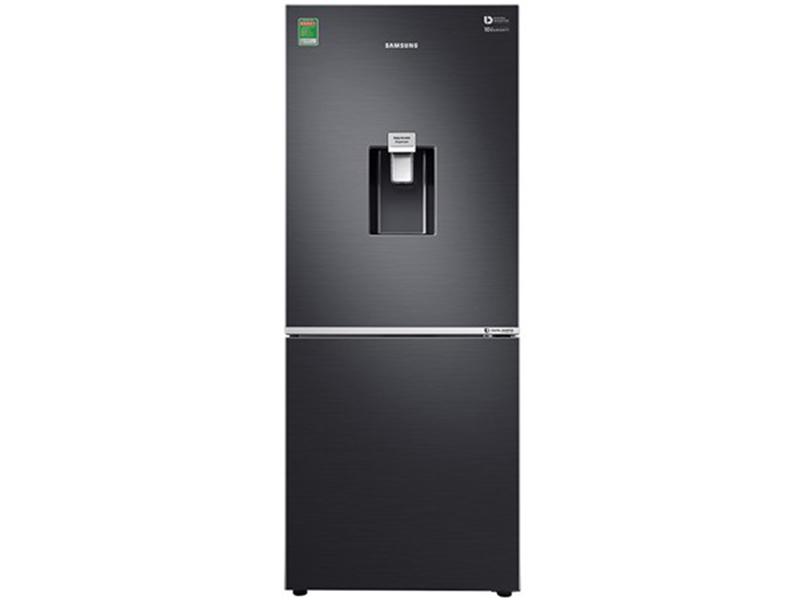 Tủ lạnh Samsung RB27N4180B1 Inverter 276 lít 7
