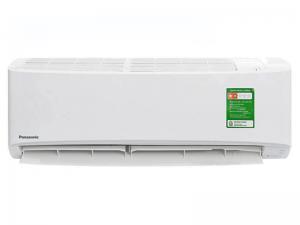 Điều hòa Panasonic YZ12VKH Inverter 12000btu 7