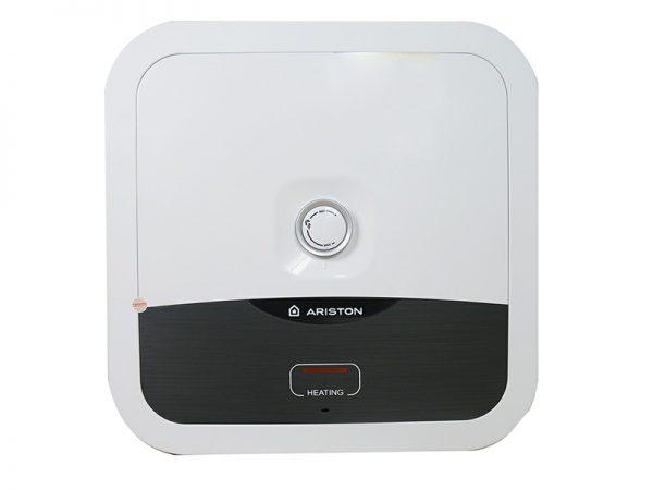 Bình nóng lạnh Ariston AN2 30R 2.5 FE 30 lít 1