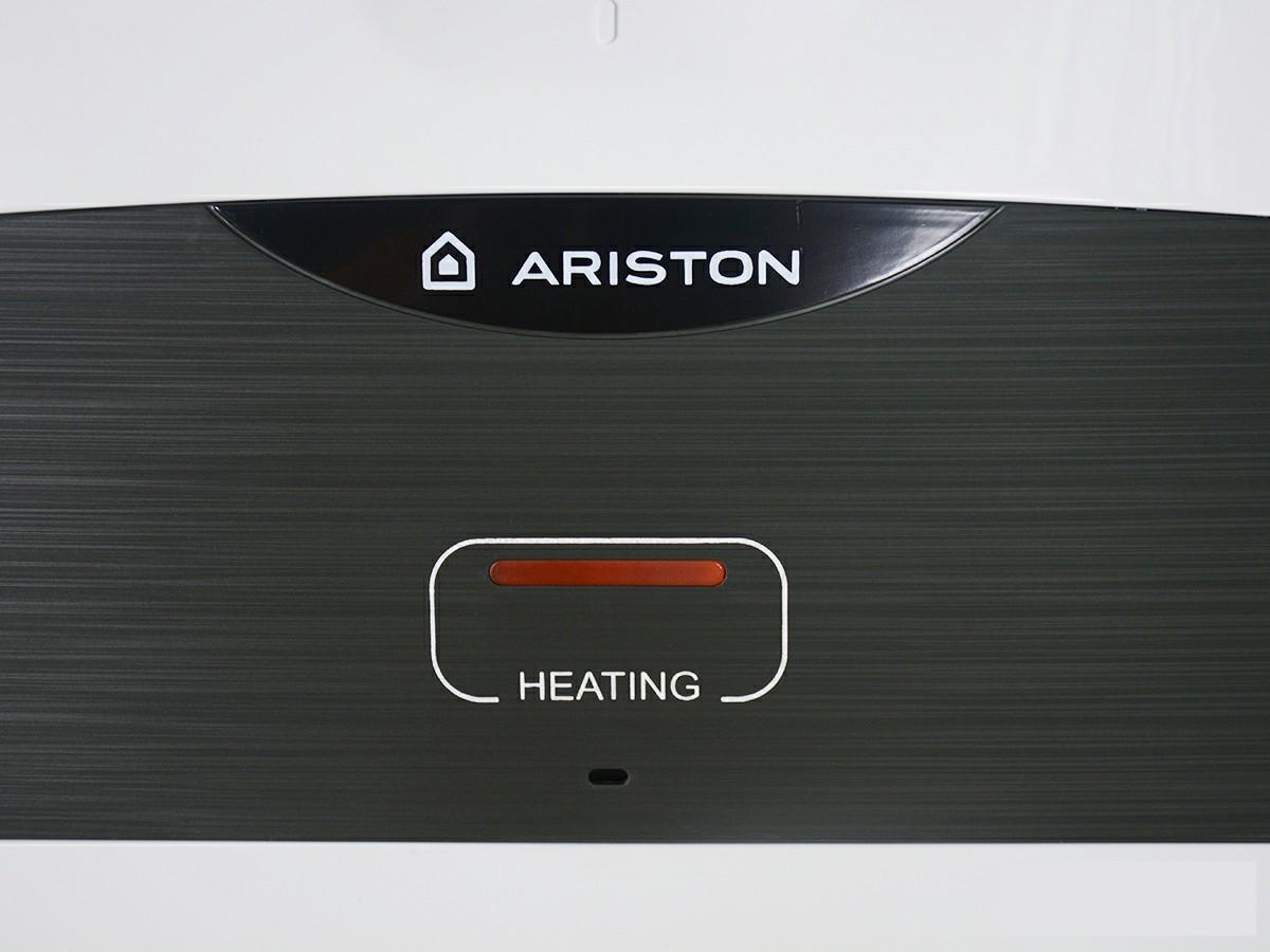 Bình nóng lạnh Ariston AN2 30R 2.5 FE 30 lít 2