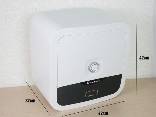 Bình nóng lạnh Ariston AN2 30R 2.5 FE 30 lít 3