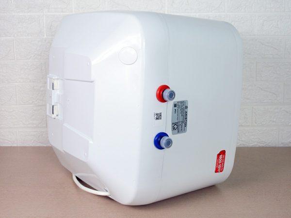 Bình nóng lạnh Ariston AN2 30R 2.5 FE 30 lít 4