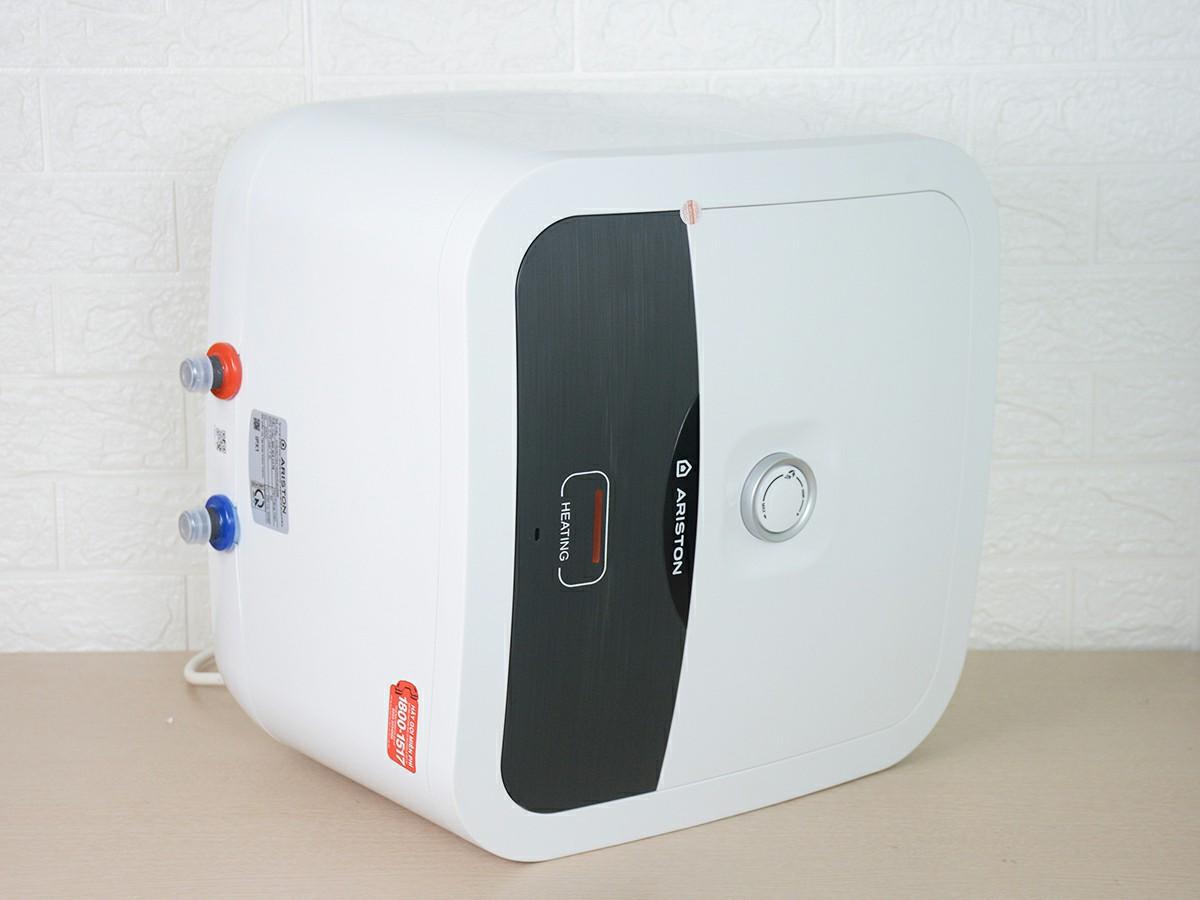 Bình nóng lạnh Ariston AN2 30R 2.5 FE 30 lít 6