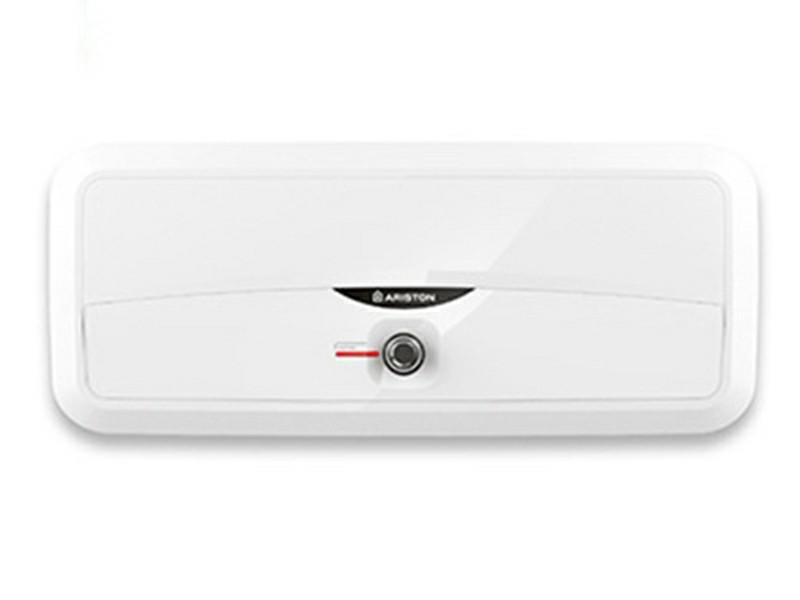 Bình nóng lạnh Ariston SL 30 STB 30 lít 1