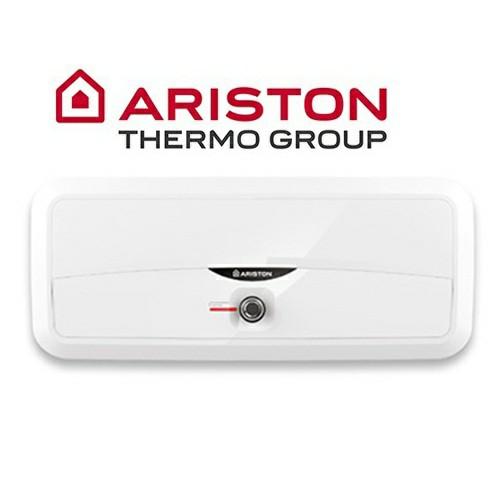 Bình nóng lạnh Ariston SL 30 STB 30 lít 2