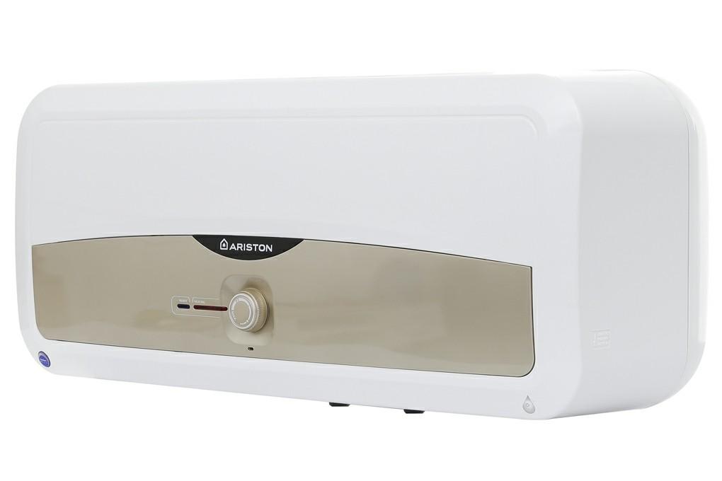 Bình nóng lạnh Ariston SL30ST 30 lít 1