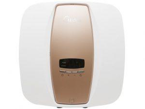 Bình nóng lạnh Midea D15-25EVA 15 lít 1