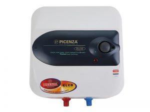 Bình nóng lạnh Picenza S20E 20 lít 7