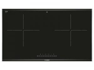 Bếp từ Bosch PPI82560MS 7